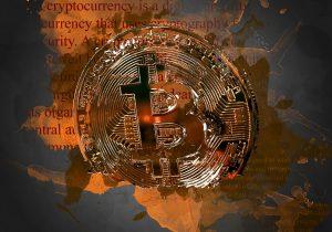 Geldmenge bei Bitcoin Profit